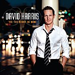 David Harris 'til The Night Is Gone