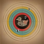 Moving Targets A Sitting Duck Ep