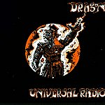 Dragon Universal Radio