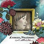 Kathleen Williamson Little While