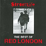 Red London The Best Of Red London