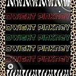 Dwight Pinkney Dwight Pinkney