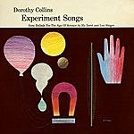 Dorothy Collins Experiment Songs (1960)