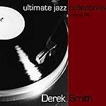 Derek Smith Derek Smith Piano