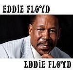 Eddie Floyd Eddie Floyd