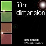 The Fifth Dimension Soul Classics-Fifth Dimension-Vol. 20