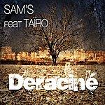 Sams Déraciné