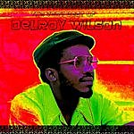 Delroy Wilson The Very Best Of Delroy Wilson