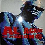 Al Agami Covert Operations
