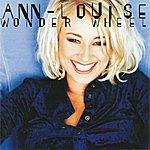 Ann Louise Wonder Wheel