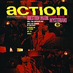 ? & The Mysterians Action