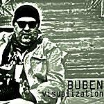 Buben Visualization