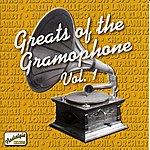 Arthur Fiedler Greats Of The Gramophone, Vol. 1