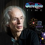 Steve Howe Time