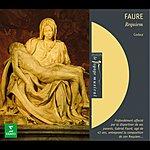 Michel Corboz Fauré : Requiem, Messe Basse & Cantique De Jean Racine