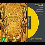Michel Corboz Vivaldi : Gloria, Beatus Vir & Magnificat