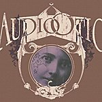 Audio Aduio*otic