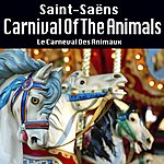 South German Philharmonic Carnival Of The Animals