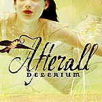 Delerium After All Remixes [Feat. Jaël (Of Lunik)]