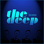 Tim Letteer The Deep