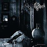 Opeth Deliverance