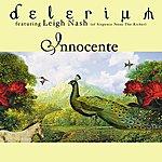 Delerium Innocente Remixes