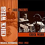 Chick Webb Jazz Figures / Chick Webb (1934-1937)