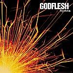 Godflesh Hymns