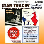 Stan Tracey Three Classic Albums Plus (Stan Tracey Showcase / Little Klunk / Jazz Inc) (Digitally Remastered)