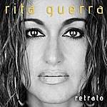 Rita Guerra Retrato (Edição Especial)