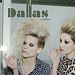 Dallas Adieu