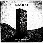 Czar Vertical Mass Grave