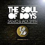 Jack Smith The Soul Of Boys - Ep