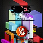 The Martins Sides - Ep