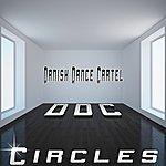 D.D.C. Circles