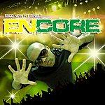 Esco Encore - Single