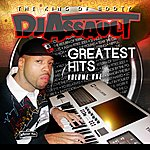 DJ Assault Greatest Hits Vol. 1