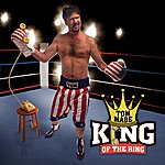 Tom Mabe King Of The Ring