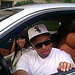 Tony B. She Got It - Single