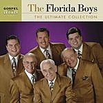 The Florida Boys The Ultimate Collection