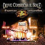 Pooh Dove Comincia IL Sole (Live)