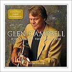 Glen Campbell Jesus And Me-The Collection (Deluxe Edition)
