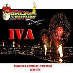 Iva Back To The Future - Single