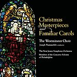 Joseph Flummerfelt Christmas Masterpieces And Familiar Carols
