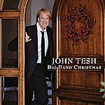 John Tesh Big Band Christmas