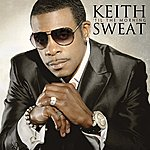 Keith Sweat 'Til The Morning