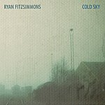 Ryan Fitzsimmons Cold Sky