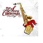 Don Diego Have A Saxy Christmas
