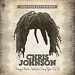 Nappy Roots Chris Johnson (Feat. Tracy Tyler, Audio Stepchild & Tan-D) - Single