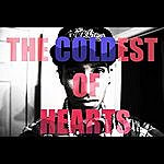 Mel-O The Coldest Of Hearts - Ep